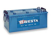 Аккумулятор WESTA 6CT 192Ah 1350A L+