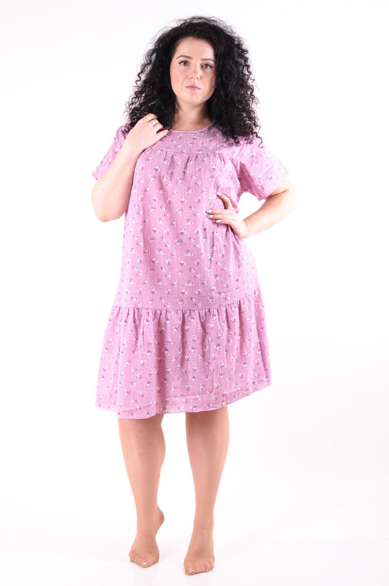 Летнее платье 1284-1