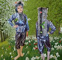 Ежик. Детские карнавальные костюмы