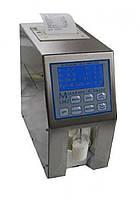 Анализатор молока Master Classic LM2-P1