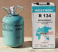 Хладон Westron R-134а (6,8 кг.)