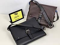 Мужская сумка Louis Vuitton Canyon Messenger, фото 1