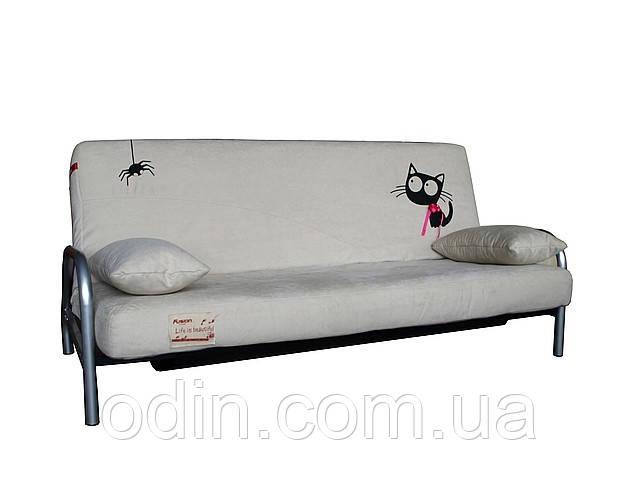 Диван-кровать FUSION Comfort