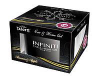Освежитель гелевый Tasotti Infinity