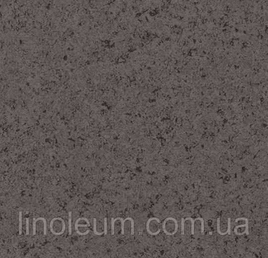 432219 Sarlon Canyon 15dB - Акустическое покрытие(2,6 мм)