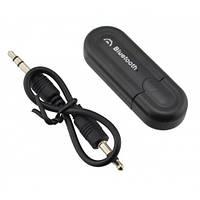 Аудио ресивер приемник Bluetooth Music Reciver HJX-001 (BT530)