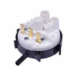 Реле уровня воды (прессостат) для стиральной машины Electrolux 4055349619 (1509566103)