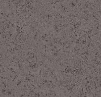432209 Sarlon Canyon 15dB - Акустическое покрытие(2,6 мм)