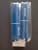 Термопленка для факсов Panasonic KX-FA55X Stylo (10571)