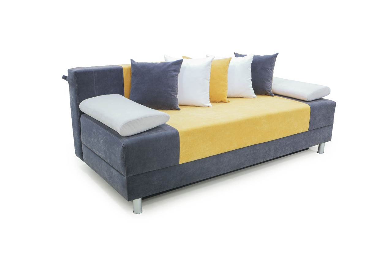 Диван-кровать Монтана