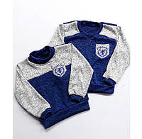 Джемперы для мальчиков. 30-36 рр., фото 1