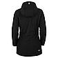 Зимняя куртка Kilpi BRASIL-W (черный), фото 3