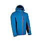 Горнолыжная куртка Kilpi CHIP-M (синий), фото 2