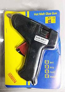 Клеевой пистолет 7мм