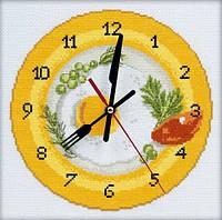 """""""Время завтракать"""" RTO. Набор для вышивки крестиком (M40009)"""