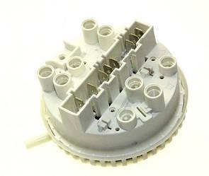 Реле уровня воды (прессостат) для стиральной машины Electrolux 3792214615