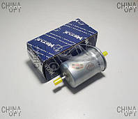 Фильтр топливный, Chery Tiggo 2 [1.5], B14-1117110, Meyle