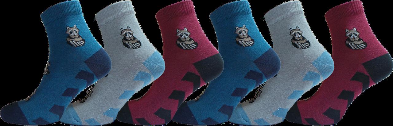 """Жіночі шкарпетки """"lomani"""""""