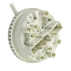 Реле уровня воды (прессостат) для стиральной машины Electrolux 3792217808