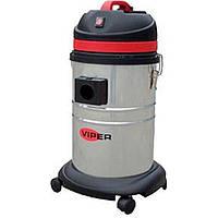 Пылесос Viper LSU 135 для сухой и влажной уборки