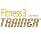 Линия Fitness3