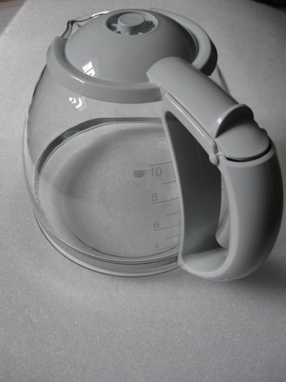 Чаша-колба кофеварки Bosch 00646861