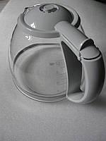 Чаша-колба кофеварки Bosch 00646861, фото 1