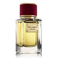 Dolce Gabbana Velvet Desire Women edp 100ml (лиц.)