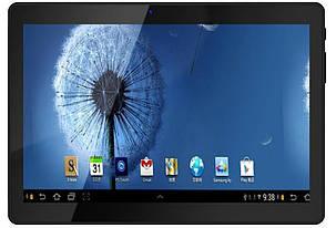 "Планшет Bravis NB106M 10.1"" 3G Black Гарантия 12 месяцев, фото 2"
