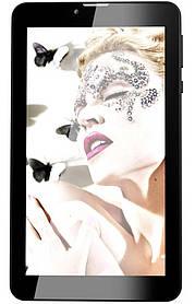 """Планшет BRAVIS NB753 7"""" 3G Black Гарантия 12 месяцев"""