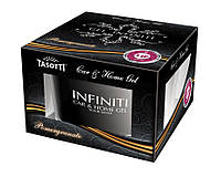Освежитель гелевый Tasotti Infinity  Pomergranate