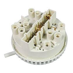 Реле уровня воды (прессостат) для стиральной машины Electrolux 3792214227