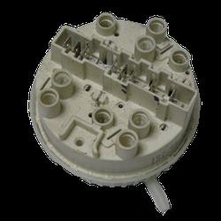 Реле уровня воды (прессостат) для стиральной машины Electrolux 1247328303