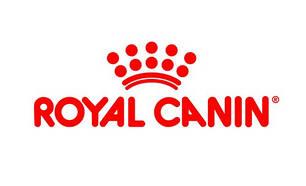 Royal Canin (European Union)