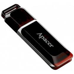 USB-Flash флеш накопители