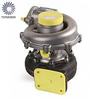 ✅Турбокомпрессор (турбина) ТКР 8,5Н3 853.30001.00 ТБ-1М, ЛХТ-100 │ СМД-21, СМД-18