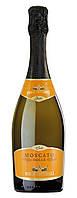 Шампанское Moscato Dolce 6% 750 мл