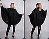 Жіноче пальто жіночі, з 48-98 розмір