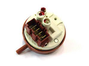 Реле рівня води для пральної машини Indesit C00110328