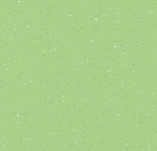 423828 Sarlon Cristal 15dB - Акустическое покрытие(2,6 мм)