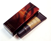 Тональная эмульсия Terracotta Skin Guerlain ROM /5-1