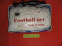 Сетка футбольная FN-06-11 китайская