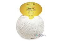 Etrofil Anora Lux, Белый №70105