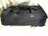 Транспортна сумка-рюкзак, Британської армії