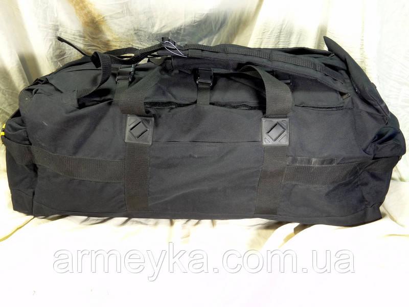 Какие рюкзаки используются в армии рюкзак no drag mach 3 ogio