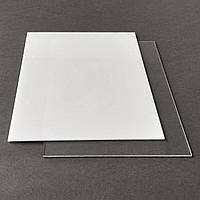 Акрил Plexima XT, прозрачный, 10 мм