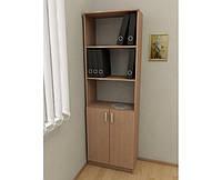Шкаф детский М-151
