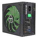 """Блок питания GameMax GM-700 80Plus Bronze """"Over-Stock"""" Б/У, фото 2"""