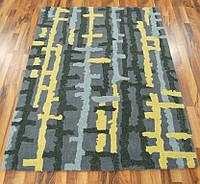 Дизайнерские современные ковры ручной работы, фото 1