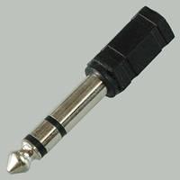 Переходник сетевой Евро вилка/розетка+ 2гн.USB, с подставкой